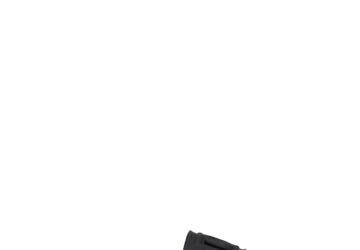 Dép nam D&G siêu cấp họa tiết logo full đen DDG14