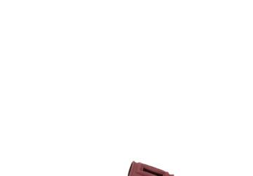Dép nam D&G siêu cấp họa tiết logo quai đỏ DDG15